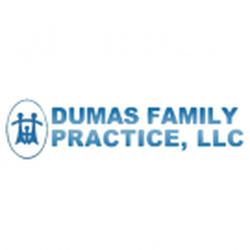 Dumas Family Practice