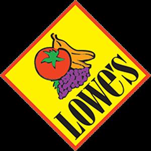 Lowe's Marketplace