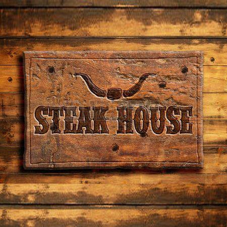 Pecos Diamond Steakhouse