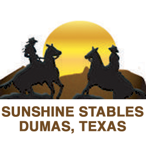 Sunshine Stables