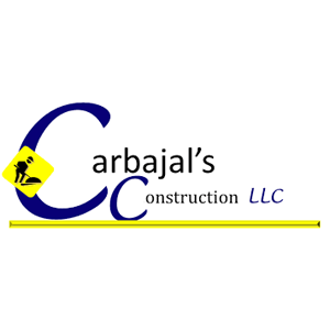 Carbajal Construction, LLC