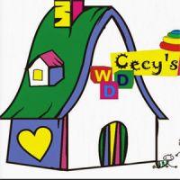Cecy's Daycare