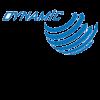 Dynamic Industries, Inc.