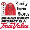 Family Farm Stores