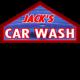 Jack's Car Wash