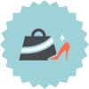 Shoe-Be-Doo & Rethreads Too