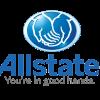 Allstate Insurance Comapny