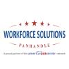 Workforce Solution Panhandle