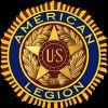 American Legion Post 224