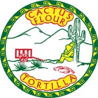 Cactus Bakery