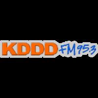 KDDD 93.5 FM Radio