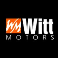 Witt Motors