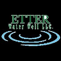 Etter Water Well, LLC