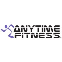 Anytime Fitness Dumas