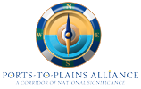 ports to plains logo4