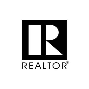 Dumas Board of Realtors
