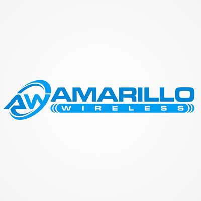 Amarillo Wireless