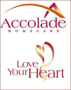 Accolade Home Care