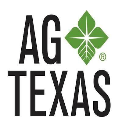 Ag Texas Farm Credit Services