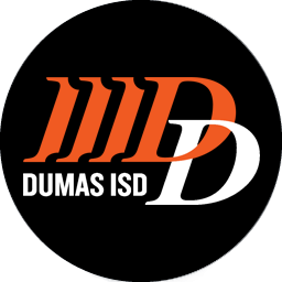 Monty Hysinger, Superintendent, Dumas ISD