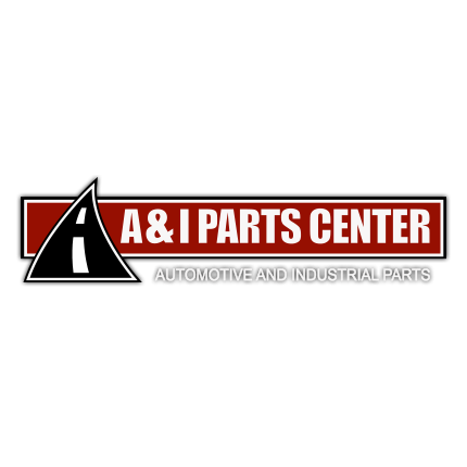 A & I Parts Center