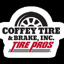 Coffey Tire & Brake Inc.