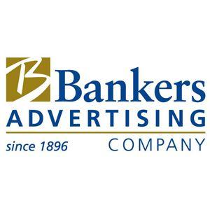 Lori Landrum, Promotional Advertising Consultant