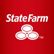 State Farm Insurance - Holt Agency