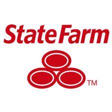 State Farm Insurance - Stegall Agency