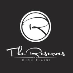The Reserves at High Plains