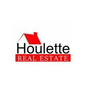 Houlette Real Estate