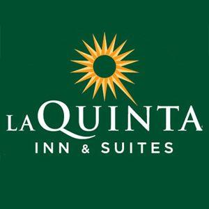 La Quinta Inn & Suties