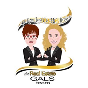 The Real Estate Gals