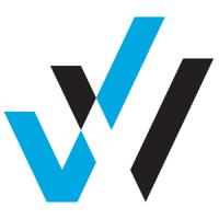 Webextant, LLC