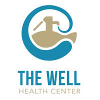 The Well Health Center