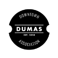 Dumas Downtown Association