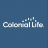 Colonial Life & Accident Insurance