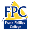Frank Phillips College