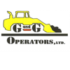 G and G Operators, LTD