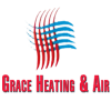Grace Heating & Air