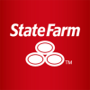 State Farm Insurance - Holt Agency