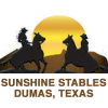 Sunshine Stables