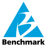 Benchmark Business Solutions