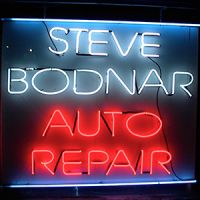 Bodnar Auto & Cycle Center