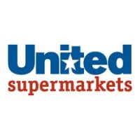 United Supermarket