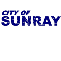 City of Sunray