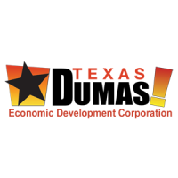 Dumas Economic Development