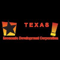 Dumas Economic Development