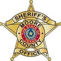 Moore County Crime Stoppers