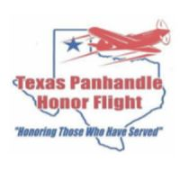 Texas Panhandle Honor Flight